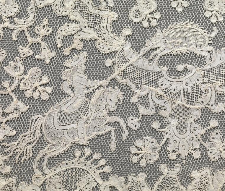5-cravat-end-flemish-mid-18th-century.png