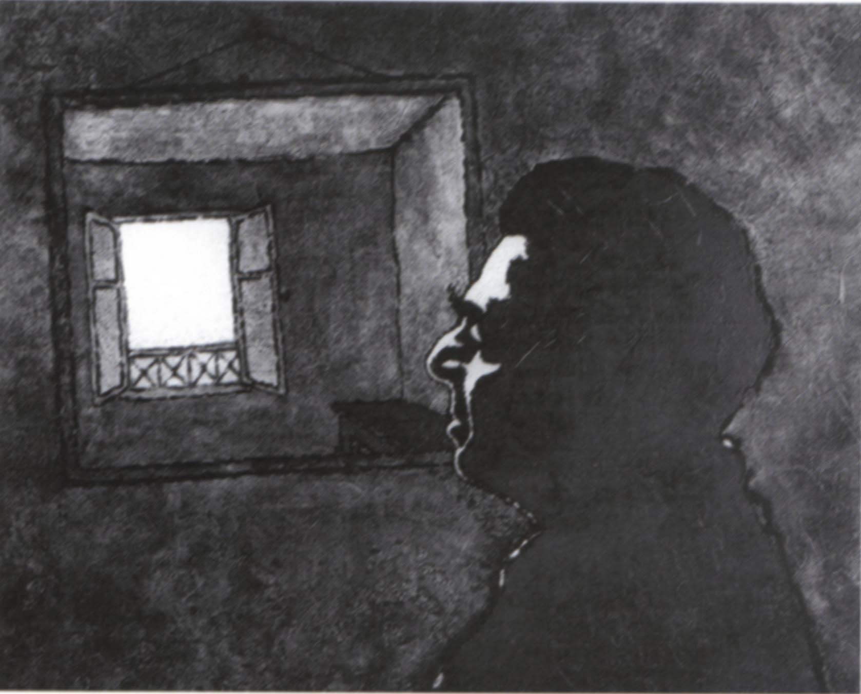Жорж Александр Малкин  (12).jpg
