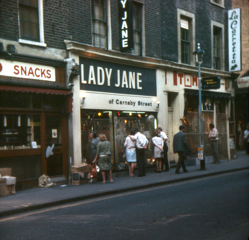 Lady-Jane-in-Carnaby-Street-1967.jpg