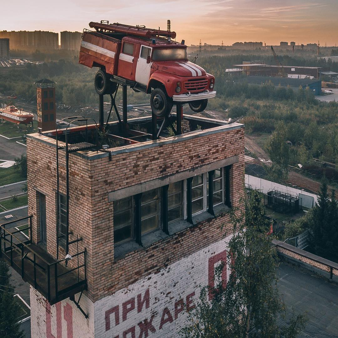 alexpolyakov_40390564_2147251665487739_669496752563193113_n.jpg