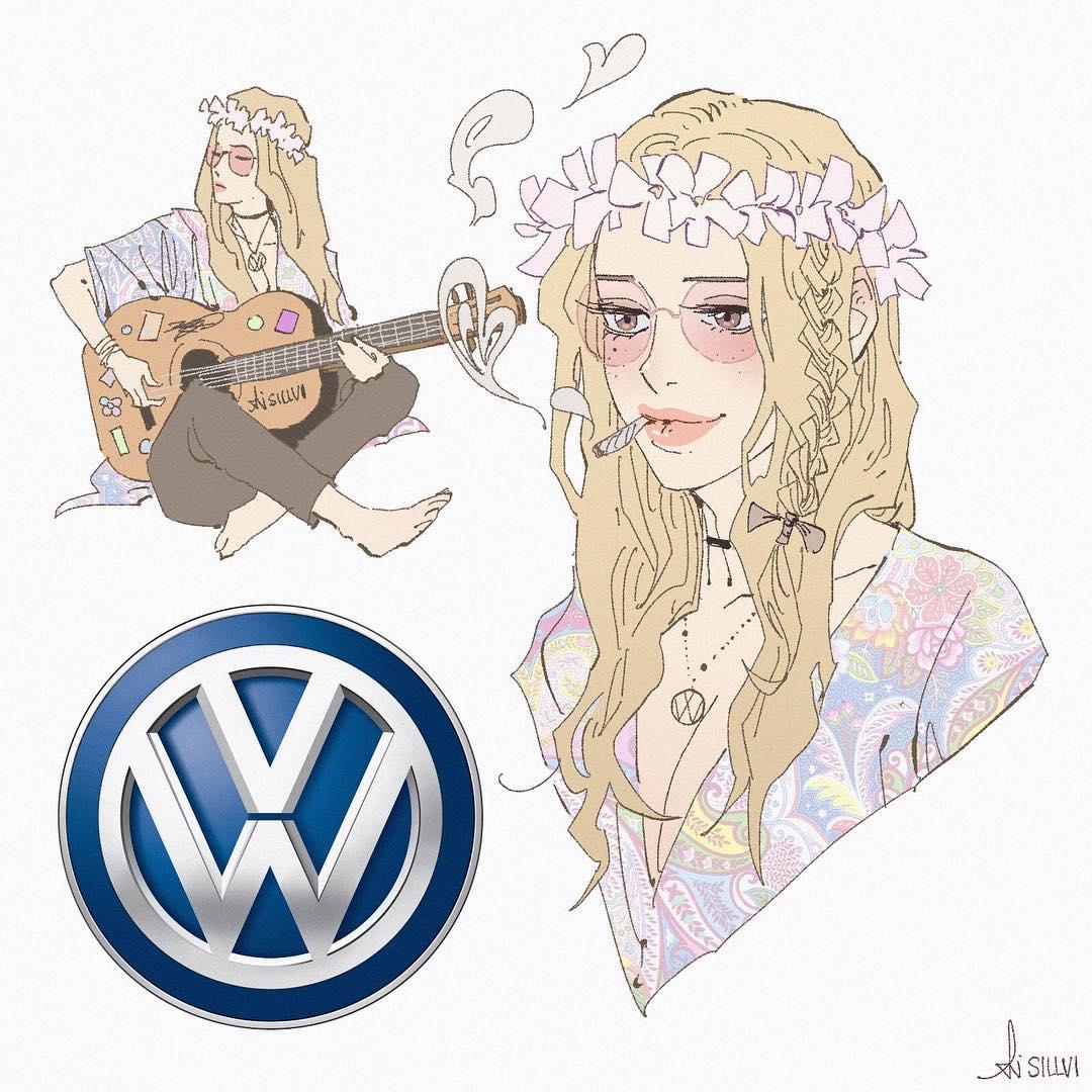 sillvi_illustrations_57204179_105823133876682_5388913895458205109_n.jpg