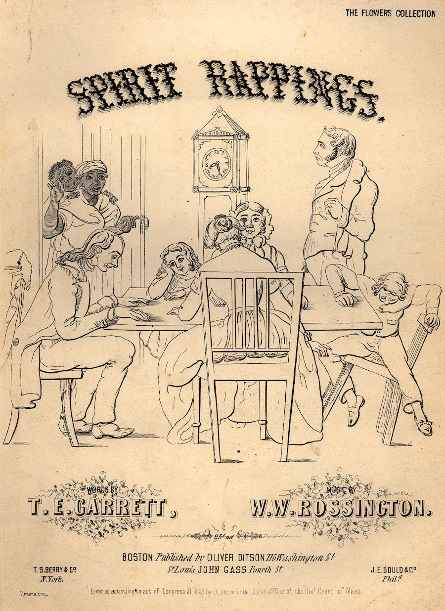 Spirit_rappings_coverpage_to_sheet_music_1853.jpg