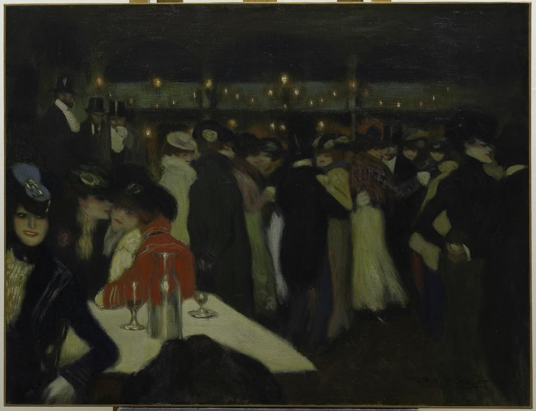 Pablo-Picasso-Le-Moulin-de-la-Galette-oto--o-de-1900.jpg