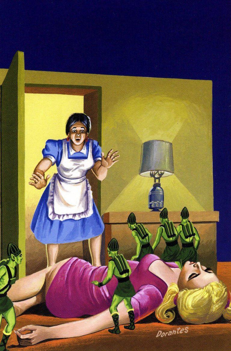 Атака картинок: смелая, блестящая и причудливая мексиканская целлюлоза 06mexpulp-768x1169.jpg