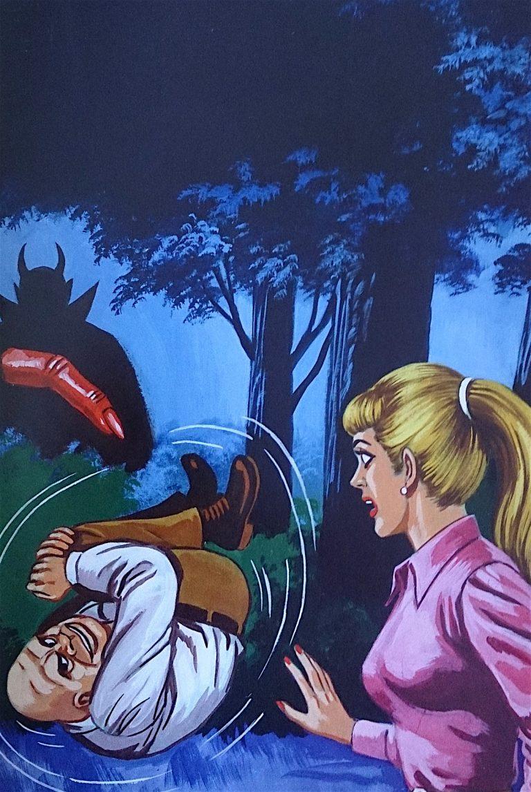 Атака картинок: смелая, блестящая и причудливая мексиканская целлюлоза 013mexpulp-768x1146.jpg