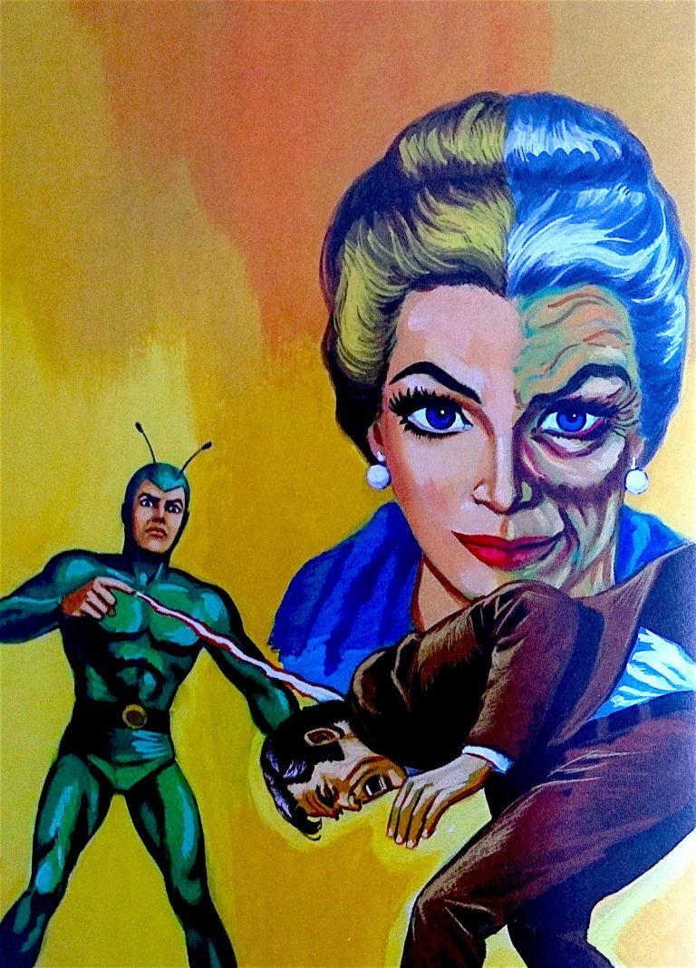 Атака картинок: смелая, блестящая и причудливая мексиканская целлюлоза 018mexpulp-768x1068.jpg