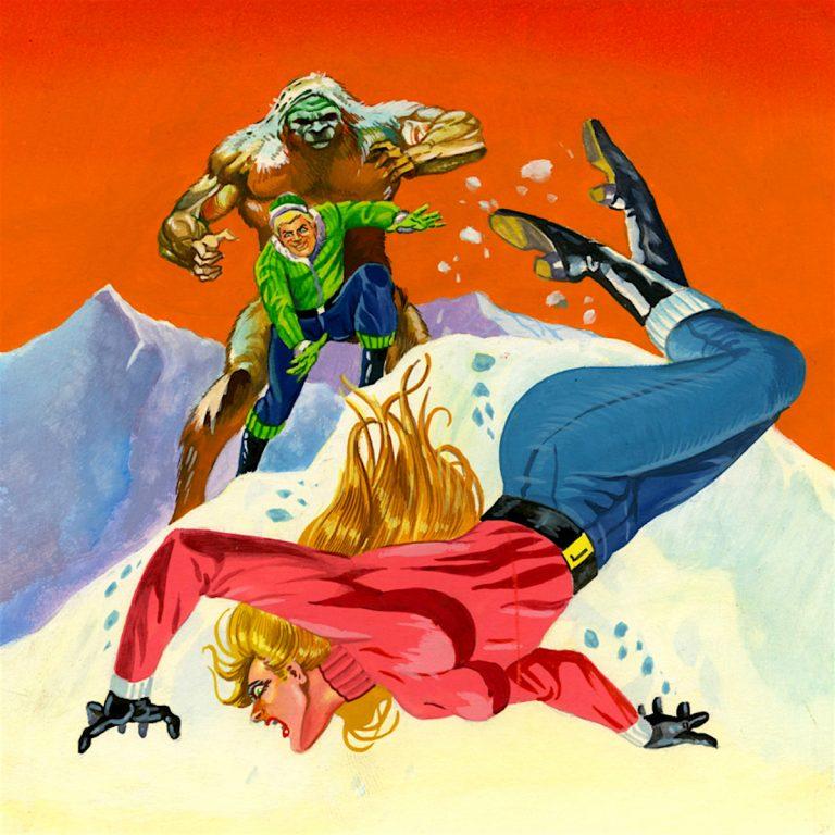Атака картинок: смелая, блестящая и причудливая мексиканская целлюлоза 022mexpulp-768x768.jpg