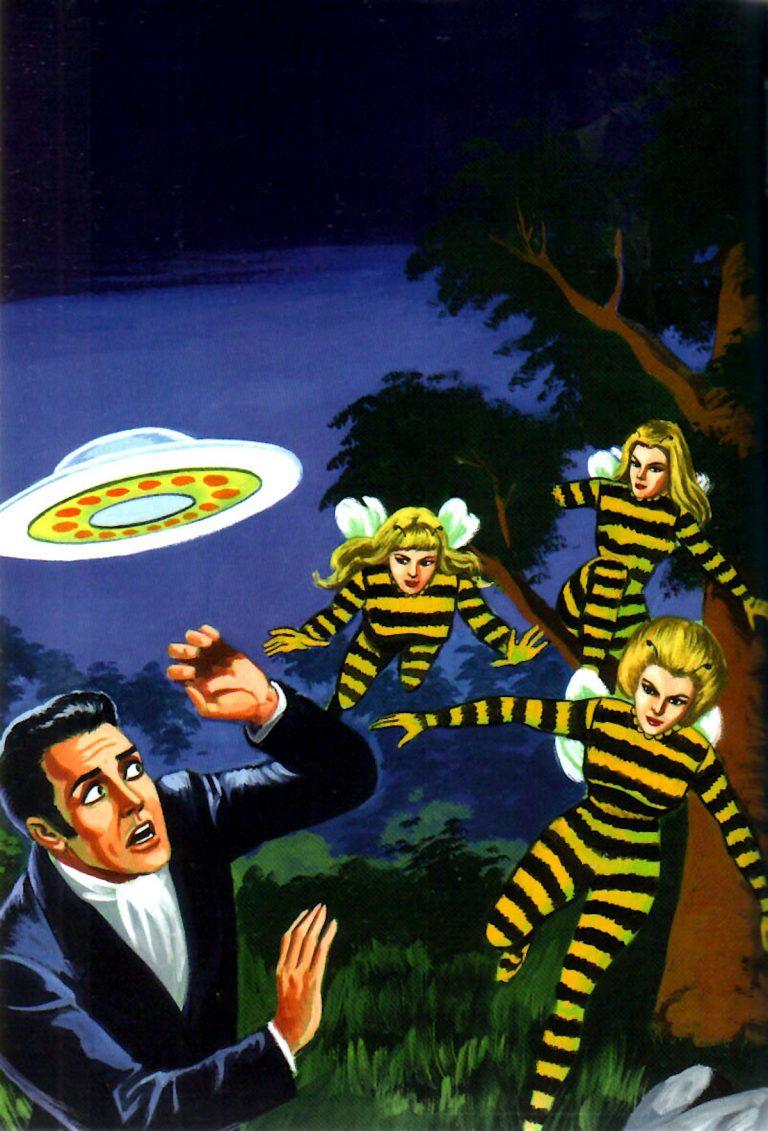 Атака картинок: смелая, блестящая и причудливая мексиканская целлюлоза 025mexpulp-768x1131.jpg