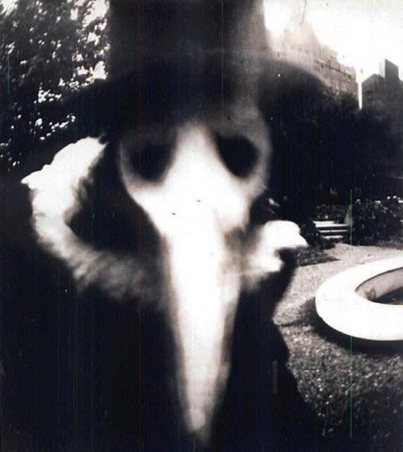 plague-doctor-4.jpg