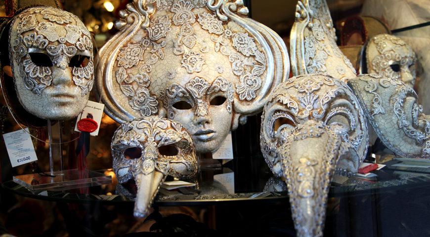 как-купить-настоящую-венецианскую-маску-870x480.jpg
