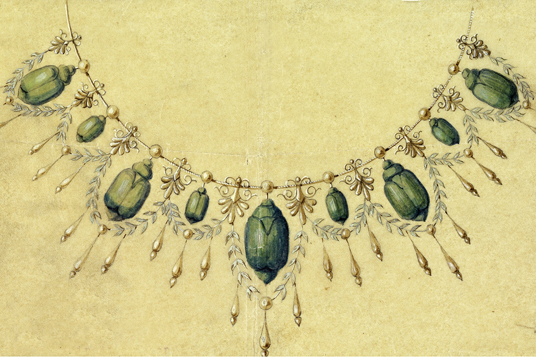 insect_jewelry_of_the_victorian_era_1050x700.jpg
