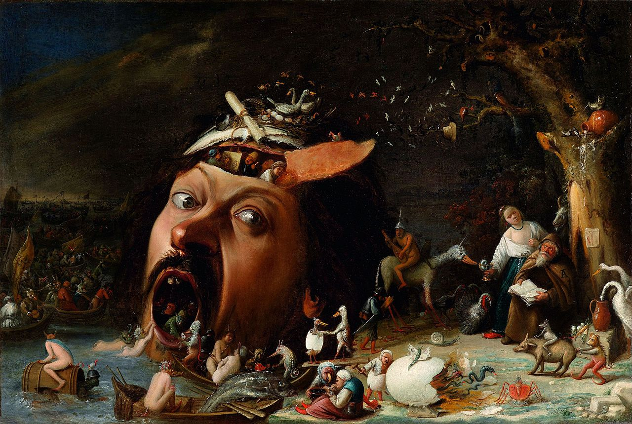Joos_van_Craesbeeck_-The_Temptation_of_St_Anthony.jpg