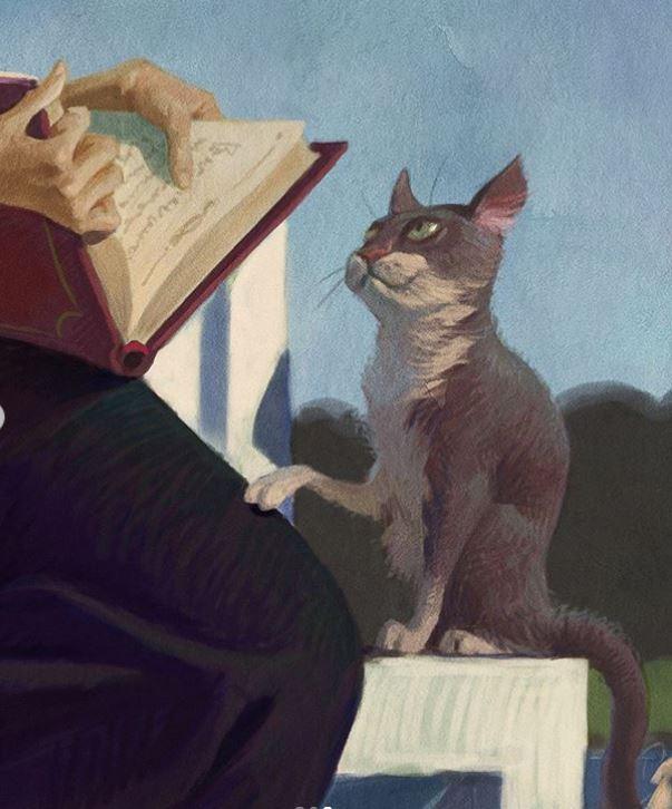 Вальдемар фон Козак Иллюстрации (1).JPG