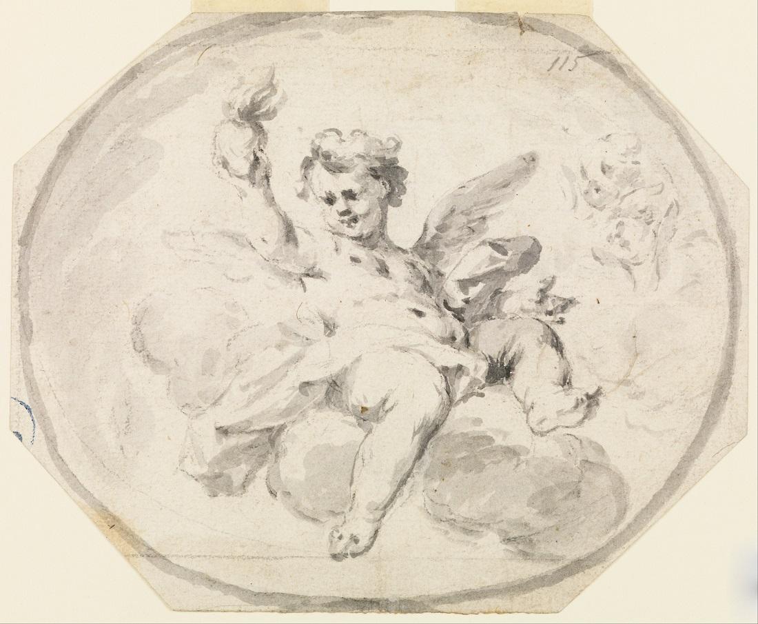 Francesco_Saverio_Mergolo_-_Design_for_a_Painted_Ceiling_-_Google_Art_Project.jpg
