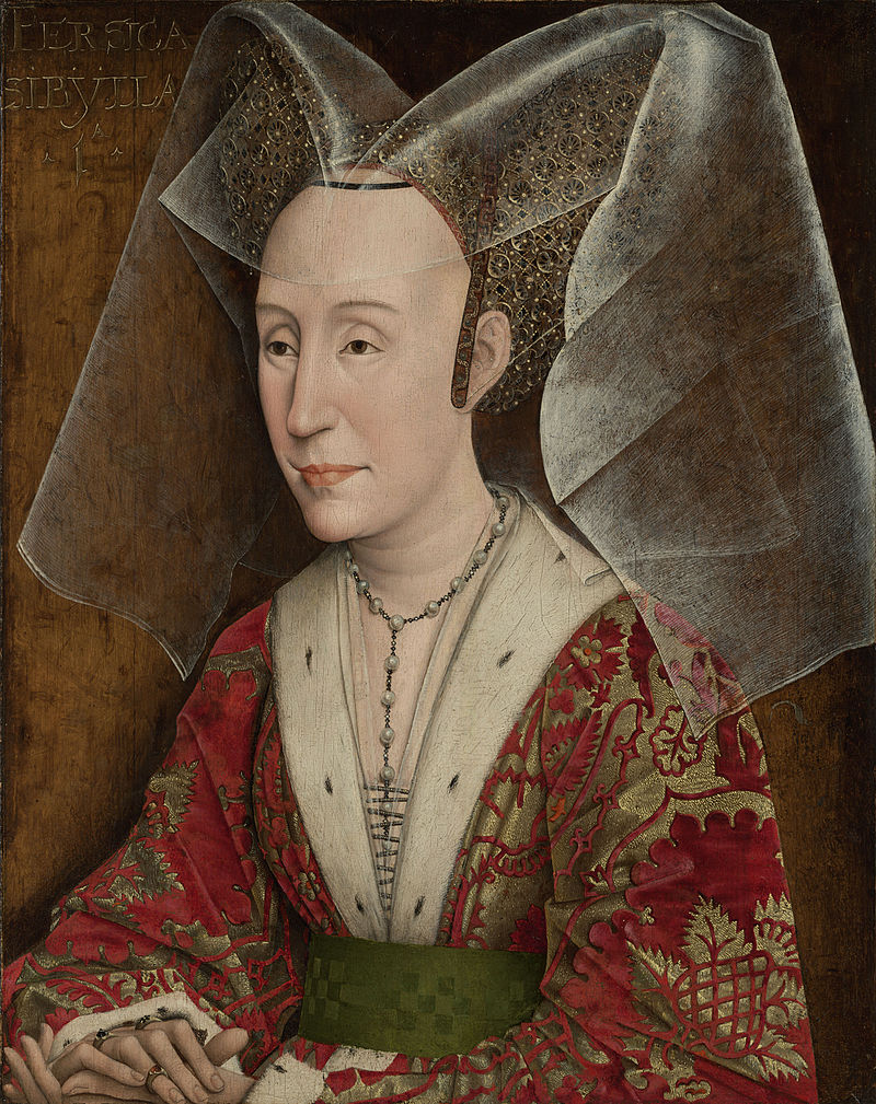Rogier_van_der_Weyden_(workshop_of)_-_Portrait_of_Isabella_of_Portugal.jpg