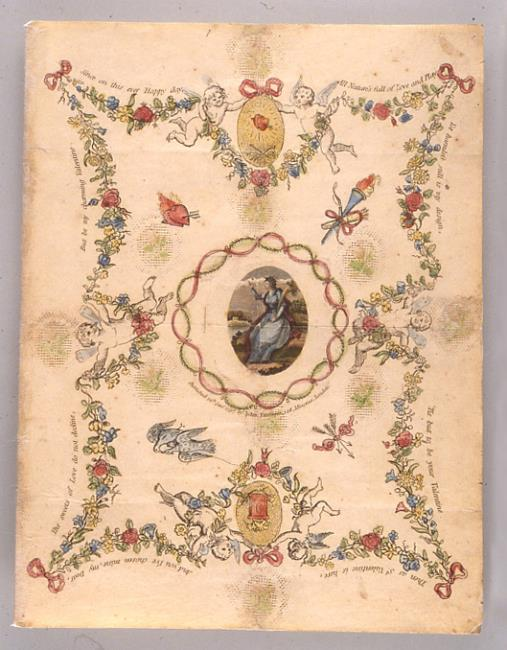Valentine-card-1797-york-museum.jpg