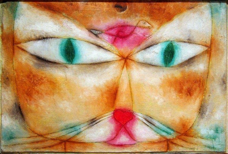 gatto-e-uccello-paul-klee.jpg