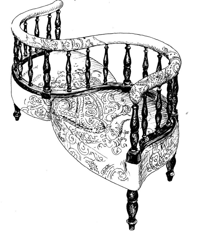 Викторианский tête-à-tête (3).jpg