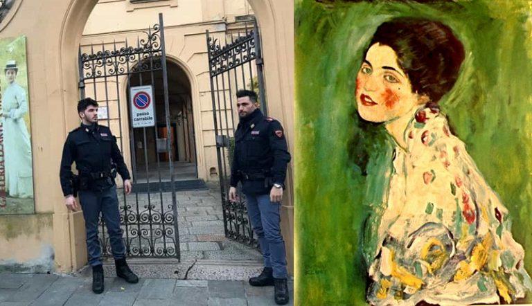 V-Italii-nashli-kartinu-Gustava-Klimta-Portret-zhenshhiny-ukradennuyu-22-goda-nazad-768x442.jpg