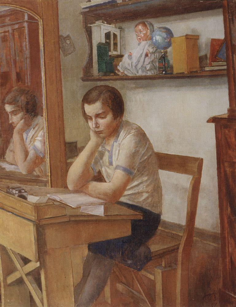 Кузьма Сергеевич Петров-Водкин  (15).jpg