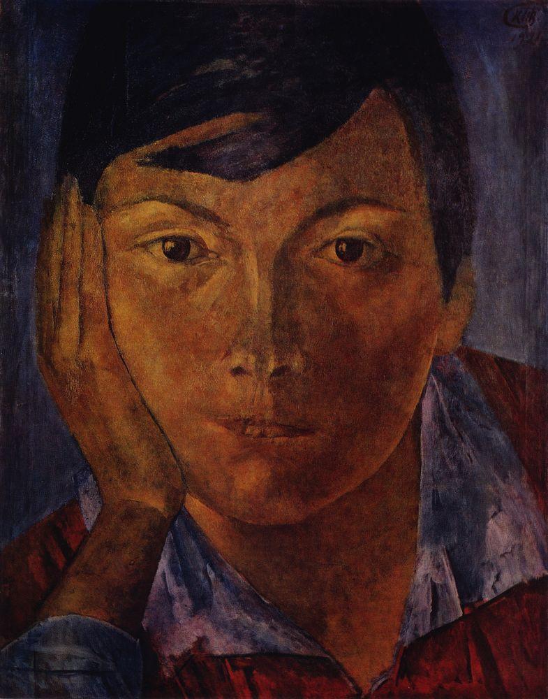 Кузьма Сергеевич Петров-Водкин  (16).jpg