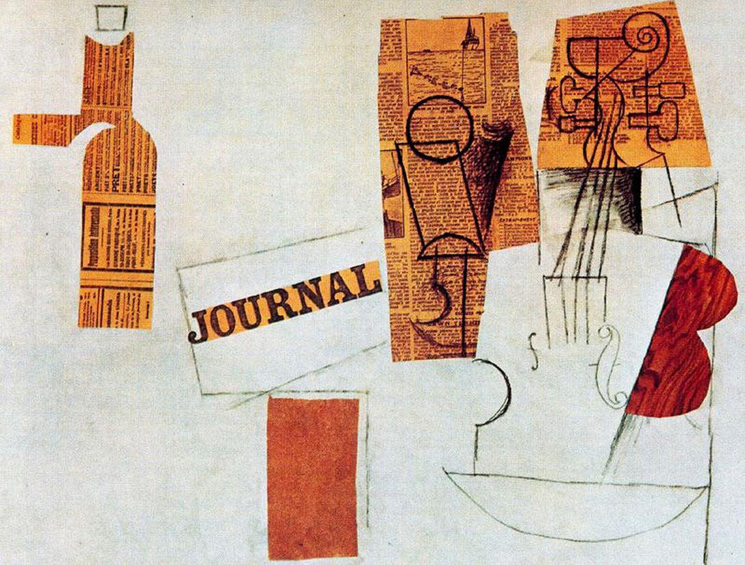 Коллажи Пикассо (3).jpg