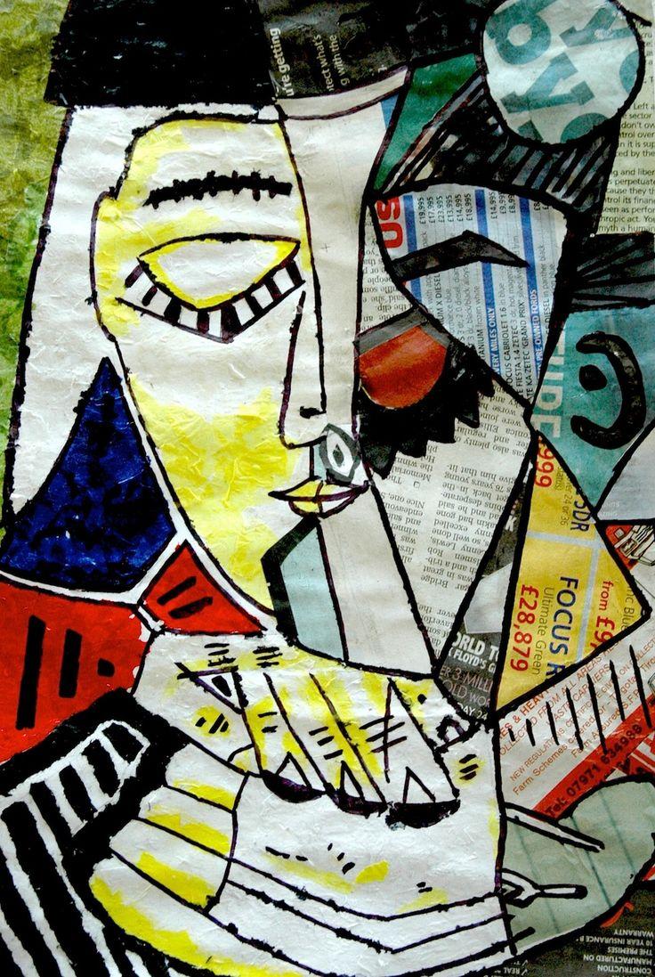 Коллажи Пикассо (9).jpg