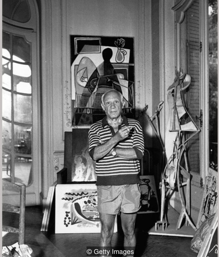 Коллажи Пикассо (14).jpg