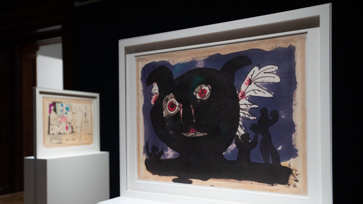 Коллажи Пикассо (17).jpg