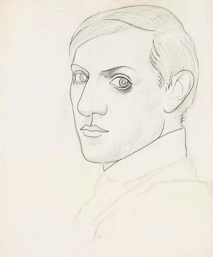 Коллажи Пикассо (15).jpg