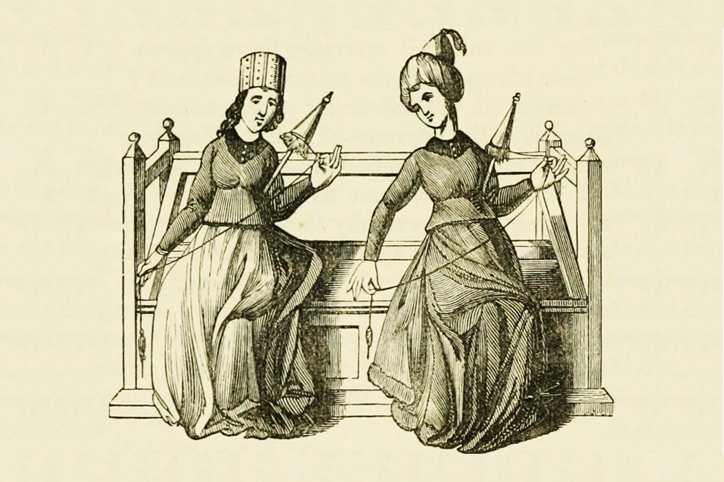 the_silkwomen_of_medieval_london_2_1050x700.jpg