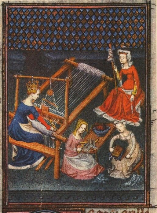 the_silkwomen_of_medieval_london_2_1050x700111.jpg