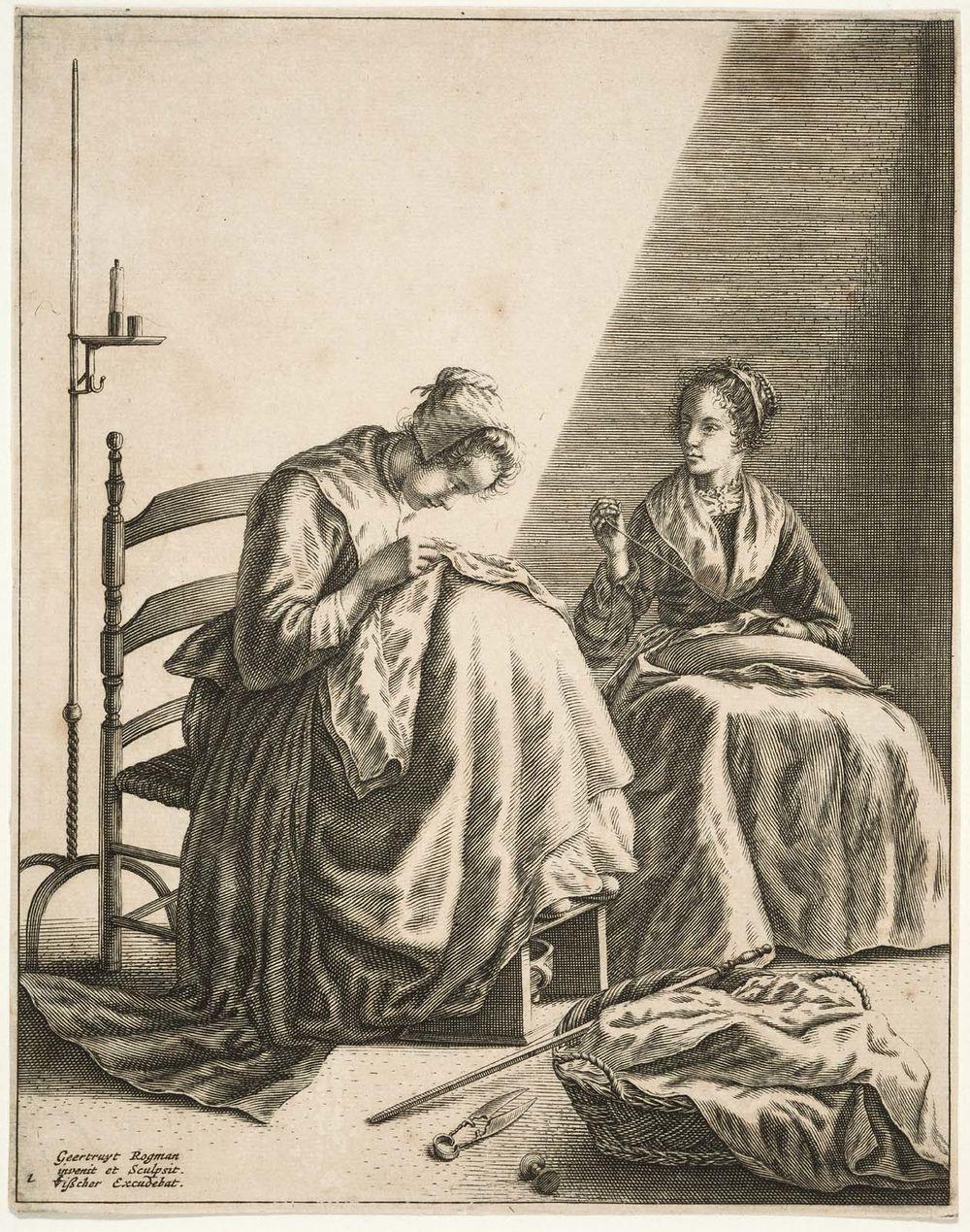 geertruydt-roghman-two-seamstresses-1648.jpg