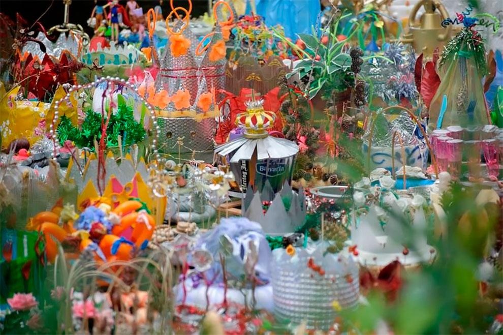 Парад Босха (11).jpg