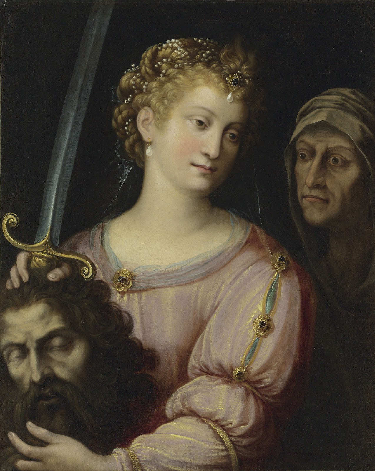 Fede-Galizia-Judith-with-the-Head-of-Holfernes-Christies.jpg