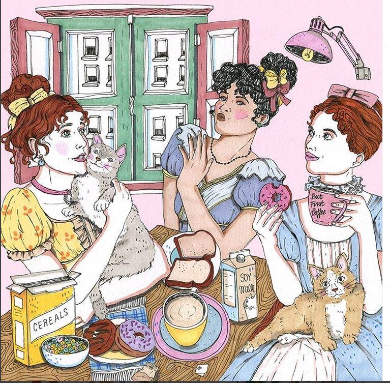 иллюстрация Анны Харин  (3).JPG