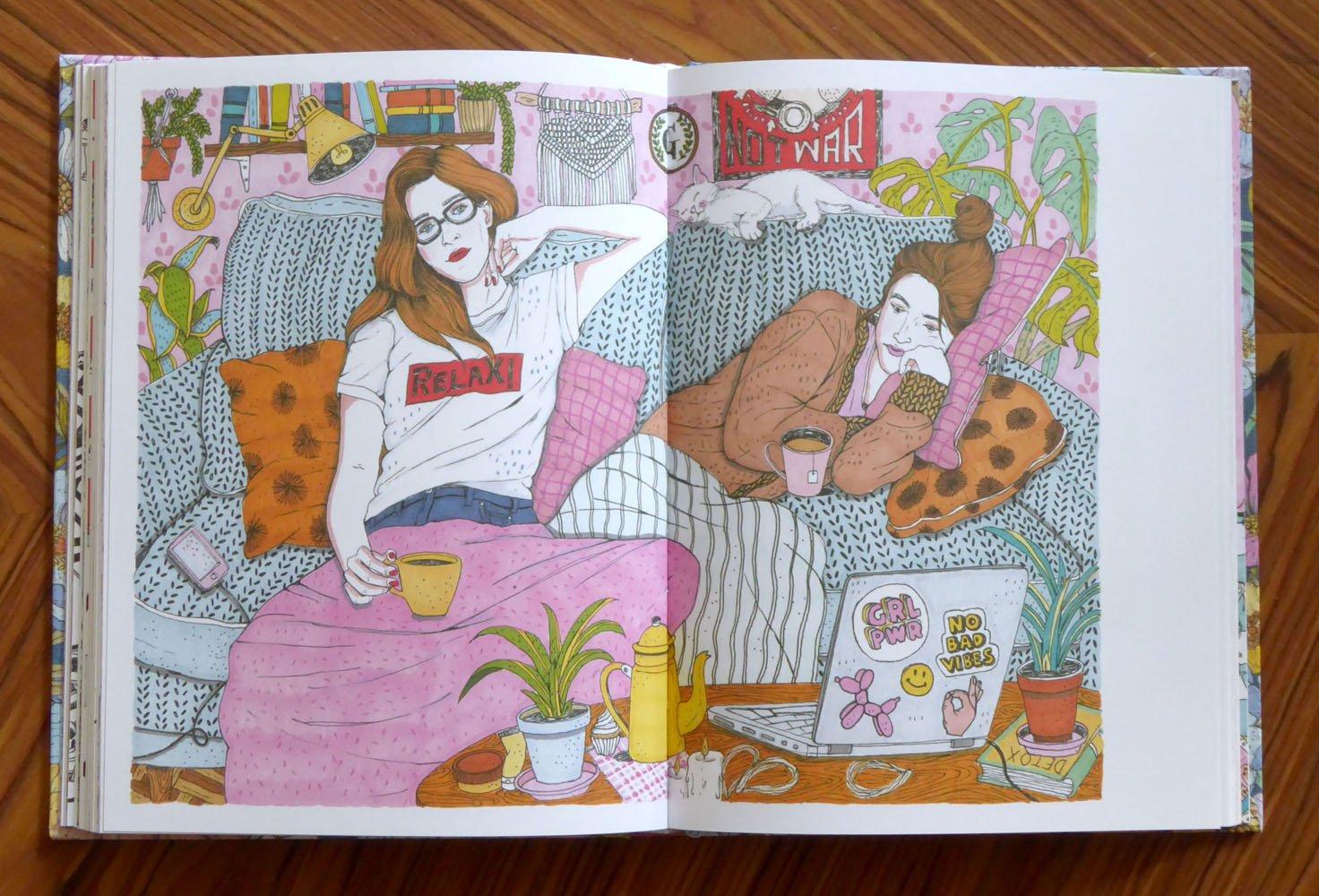 иллюстрация Анны Харин  (5).jpg