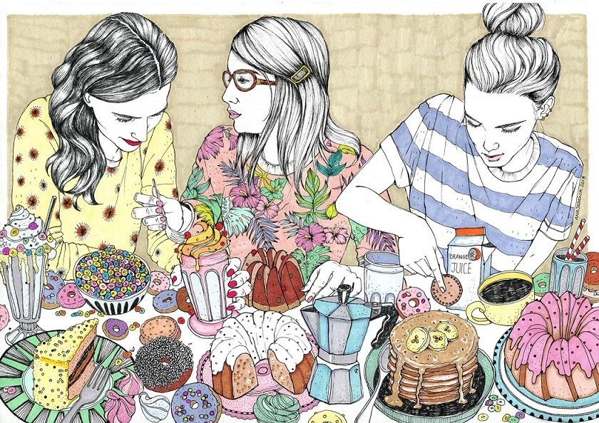 иллюстрация Анны Харин  (6).jpg