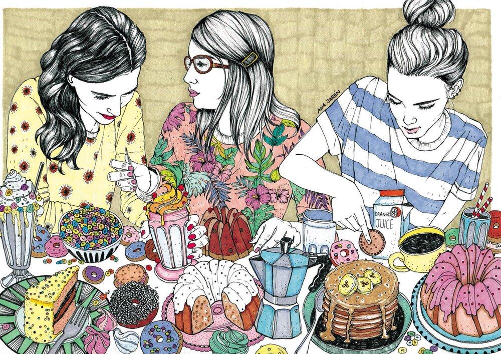 иллюстрация Анны Харин  (9).jpg
