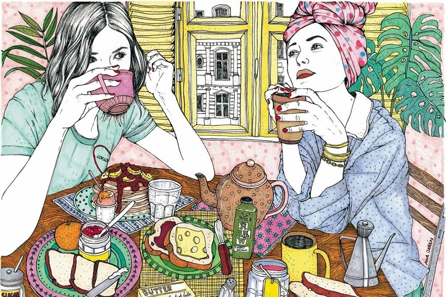 иллюстрация Анны Харин  (10).jpg