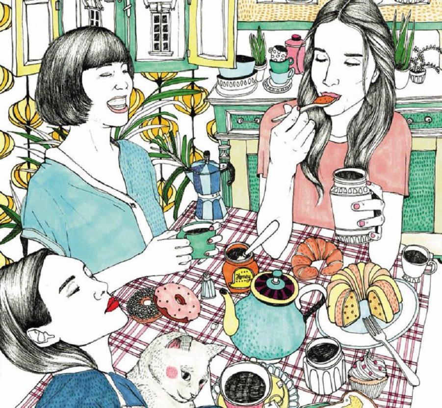 иллюстрация Анны Харин  (11).jpg