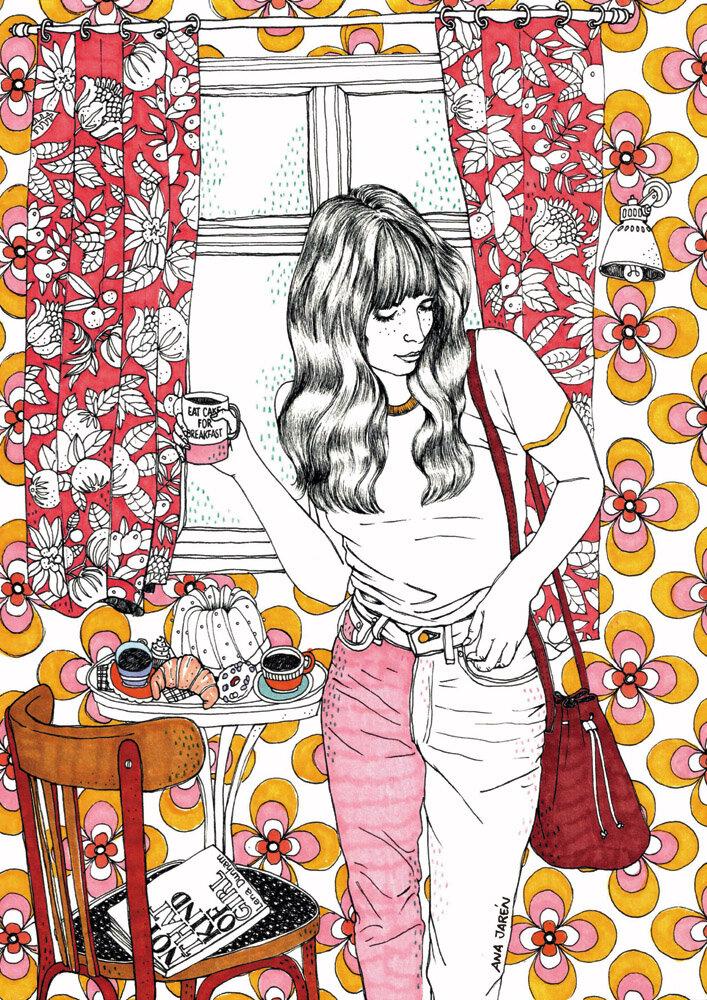 иллюстрация Анны Харин  (13).jpg