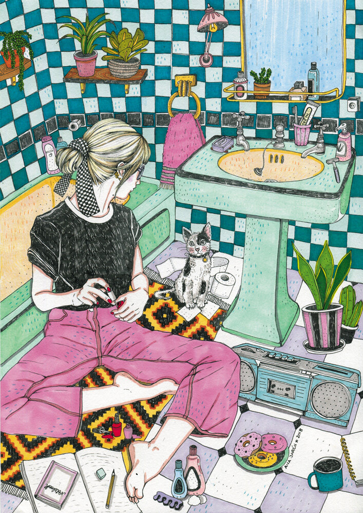 иллюстрация Анны Харин  (14).jpg