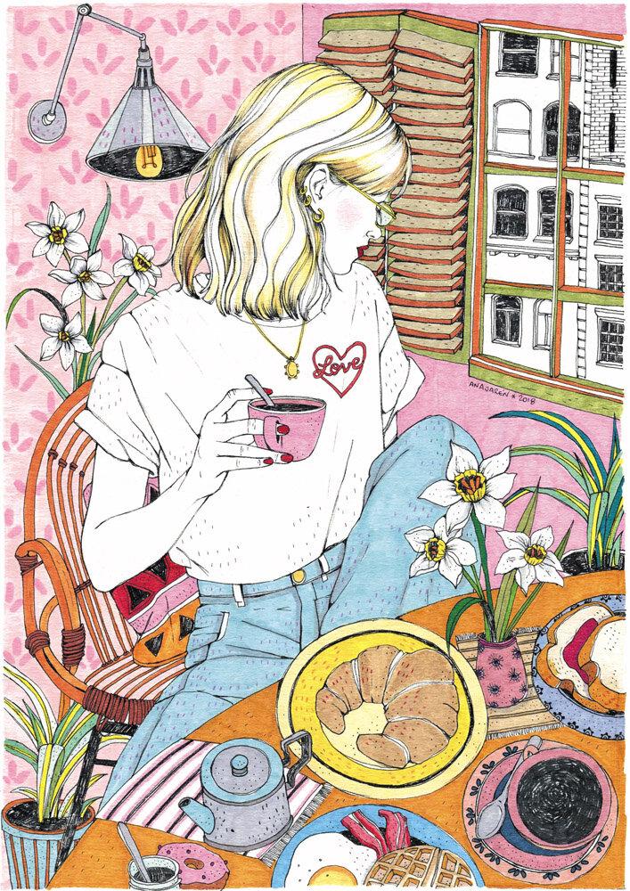 иллюстрация Анны Харин  (15).jpg