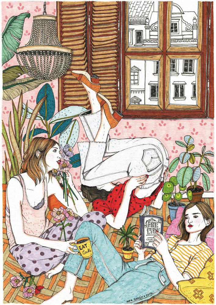 иллюстрация Анны Харин  (16).jpg