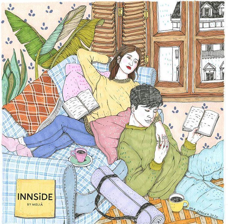 иллюстрация Анны Харин  (18).JPG