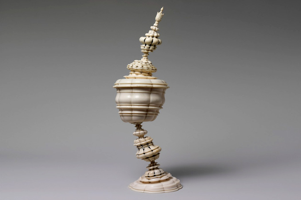 these_bizarre_ivory_cups_were_carved_by_princes_alt_1050x700.jpg