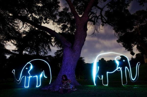 lightgraffiti9_