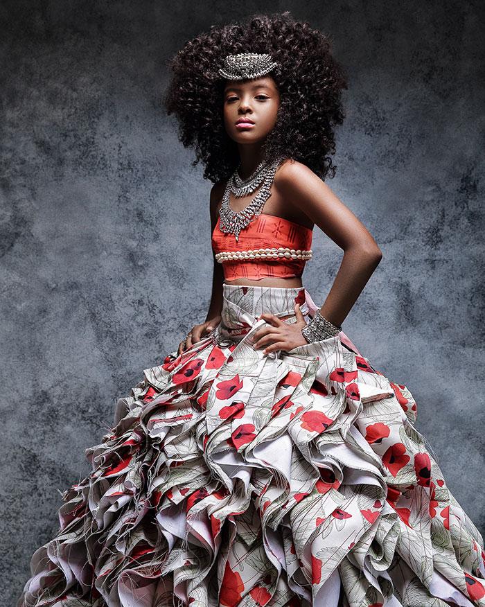 african-american-princess-series-creativesoul-photography-2-5e57980d1b0ab__700.jpg