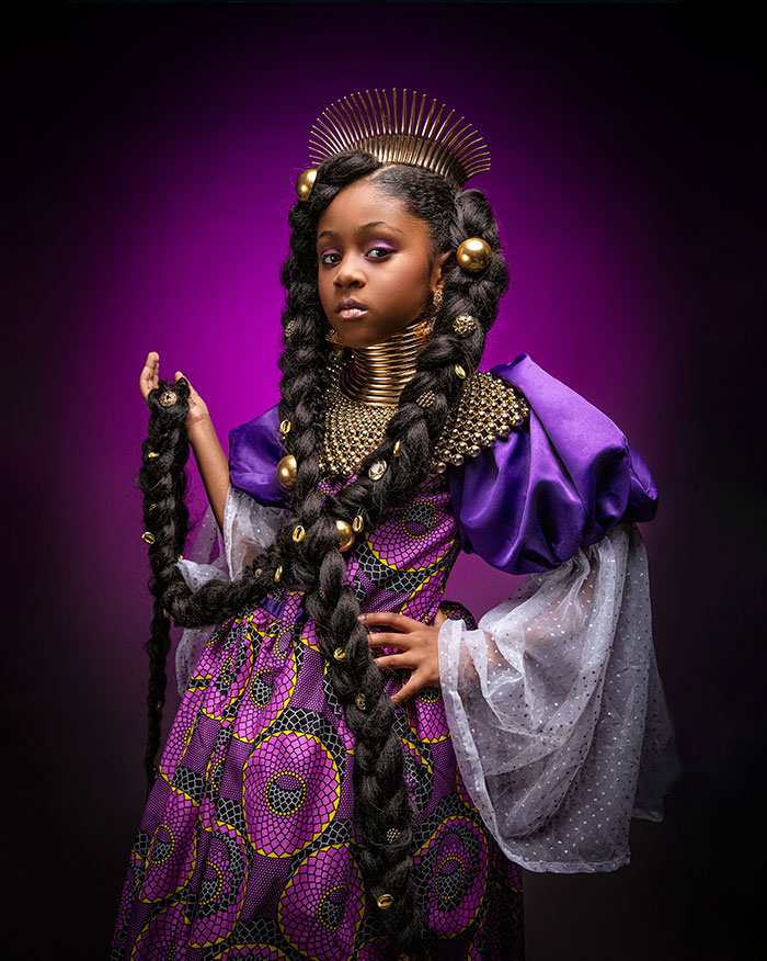 african-american-princess-series-creativesoul-photography-3-5e57980f90f8d__700.jpg